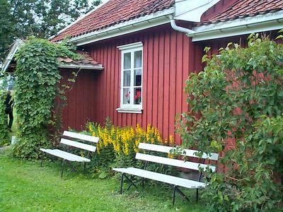 østre toten kommune hjemmeside